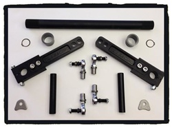 STREET ROD SWAY BAR KIT