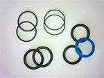 2.00 SEAL AND O RING KIT